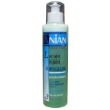 ANIAN Tratament Lotiune Antimatreata Bifazic, 200ml